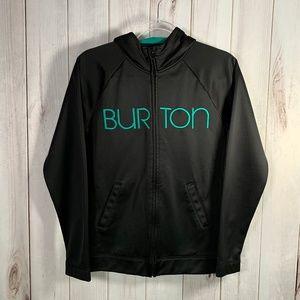 Burton WB Peak Hoodie